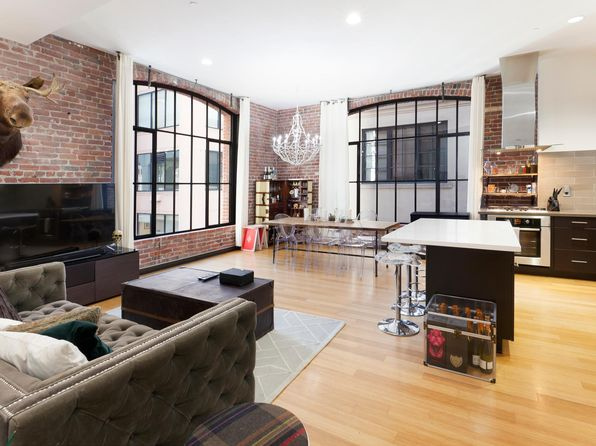 Apartments For Rent in Financial District San Francisco ...