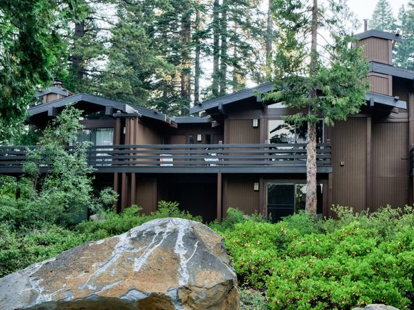 Placer Real Estate Placer County Ca Homes For Sale Zillow