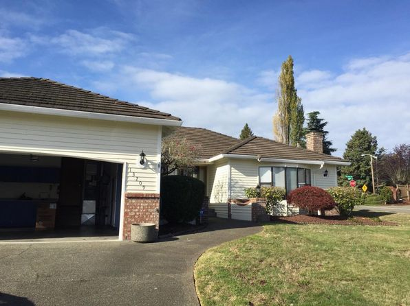 Houses For Rent In Kent Wa 45 Homes Zillow