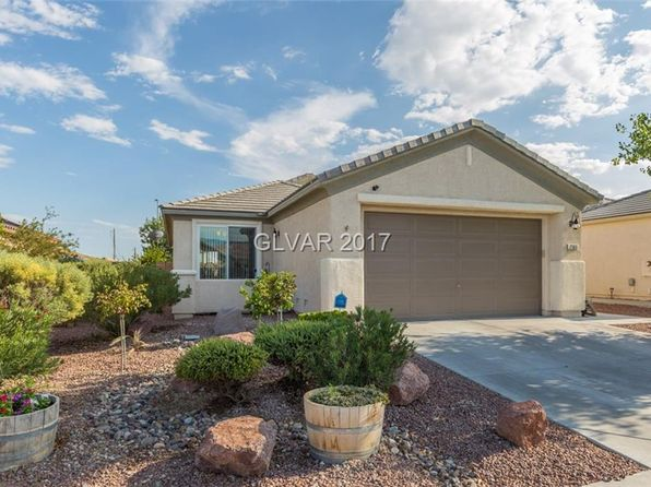 3 bed 2 bath Single Family at 7165 Gran Paradiso Dr Las Vegas, NV, 89131 is for sale at 260k - 1 of 12