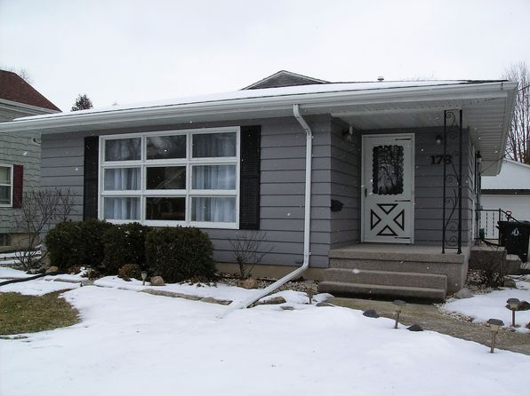 Fond Du Lac Wi For Sale By Owner Fsbo 20 Homes Zillow