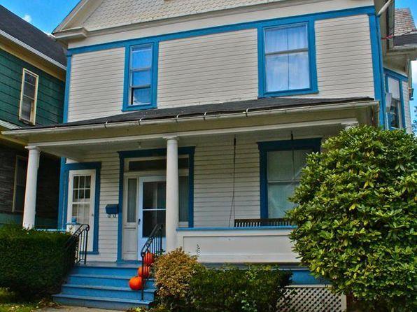Johnstown Pa Single Family Homes For Sale 83 Homes Zillow