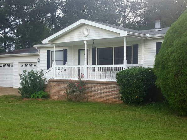 3 bed 3 bath Single Family at 705 Francis St Prattville, AL, 36067 is for sale at 85k - 1 of 10