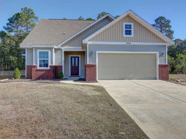 4 bed 2 bath Single Family at 3552 Brentwood Pl Panama City, FL, 32404 is for sale at 210k - 1 of 31