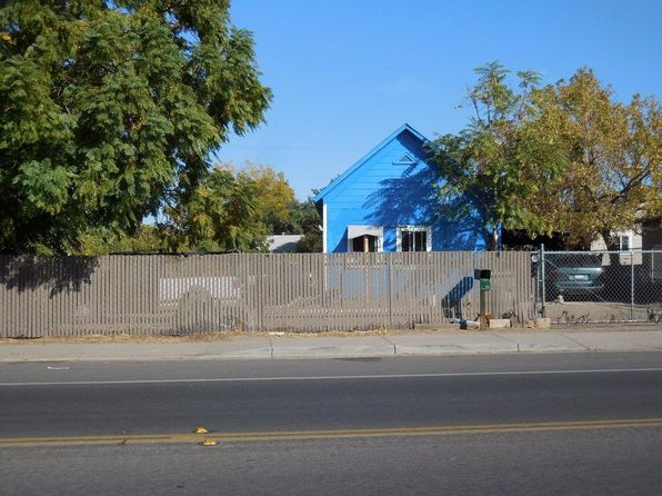 2 bed 1 bath Single Family at 1624 N Filbert St Stockton, CA, 95205 is for sale at 139k - 1 of 7