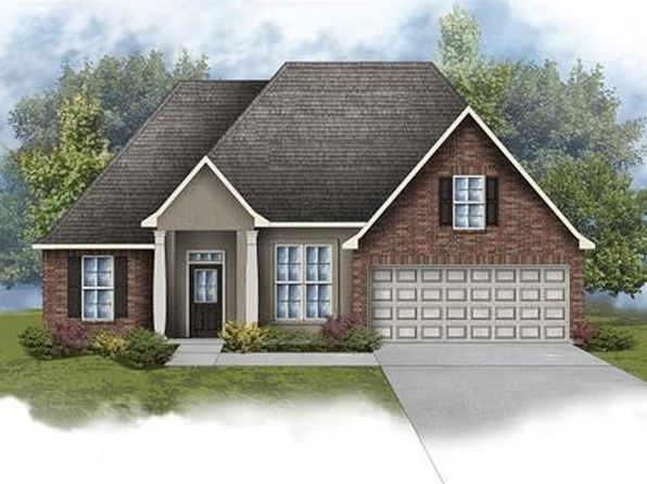 3 bed 2 bath Single Family at 2332 Buck Dr Covington, LA, 70435 is for sale at 225k - 1 of 2