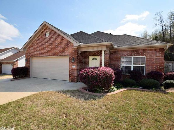 3 bed 2 bath Single Family at 13615 Dynasty Dr Alexander, AR, 72002 is for sale at 155k - 1 of 40