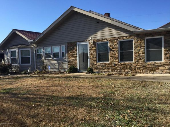 2 bed 2 bath Single Family at 90 County Road 218 Arley, AL, 35541 is for sale at 189k - 1 of 35