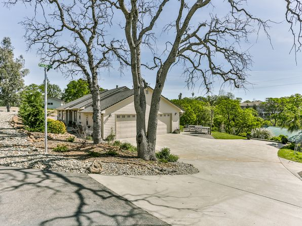 3 bed 3 bath Single Family at 22295 Branding Iron Ln Red Bluff, CA, 96080 is for sale at 350k - 1 of 24