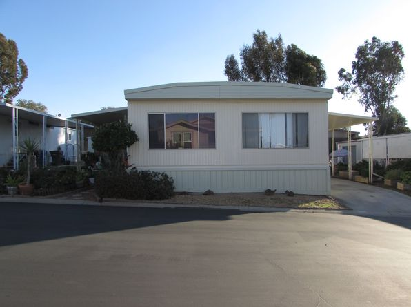 san diego ca mobile homes manufactured homes for sale 30 homes zillow. Black Bedroom Furniture Sets. Home Design Ideas