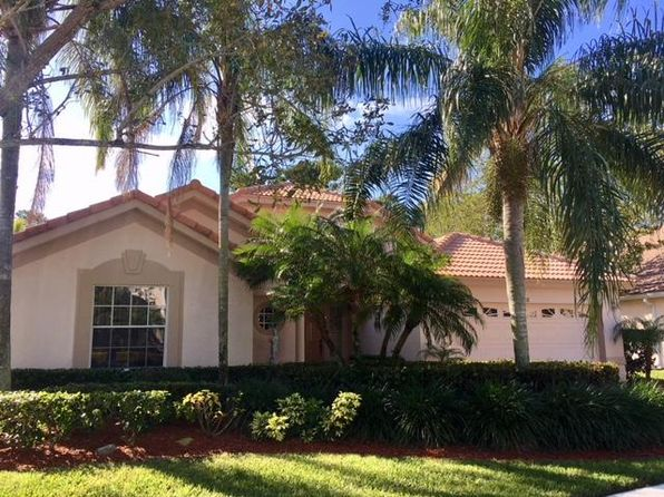 Elegant Houses For Rent In Palm Beach Gardens FL   205 Homes | Zillow