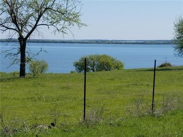 null bed null bath Vacant Land at 1092 McReynolds Rd Sanger, TX, 76266 is for sale at 399k - 1 of 8
