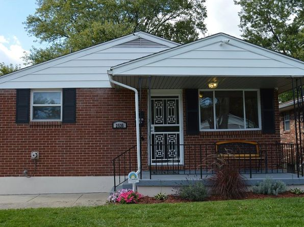 4 bed 2 bath Single Family at 2535 Grant Ave Dayton, OH, 45406 is for sale at 65k - 1 of 28