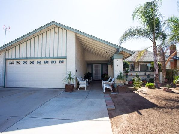 4 bed 2 bath Single Family at 13350 Sunfield Dr Moreno Valley, CA, 92553 is for sale at 310k - 1 of 29
