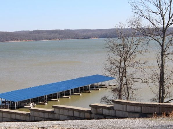 null bed null bath Vacant Land at  Lot 82 Cliffwood Murray, KY, 42071 is for sale at 14k - 1 of 4