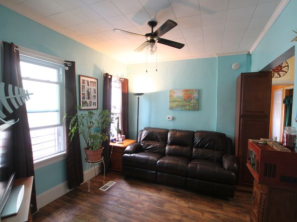 1 bed 1 bath Single Family at 684 W Broad St Rochester, NY, 14608 is for sale at 35k - 1 of 14