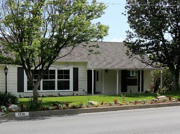 3 bed 2 bath Single Family at 1710 E Mendocino St Altadena, CA, 91001 is for sale at 1.13m - 1 of 19