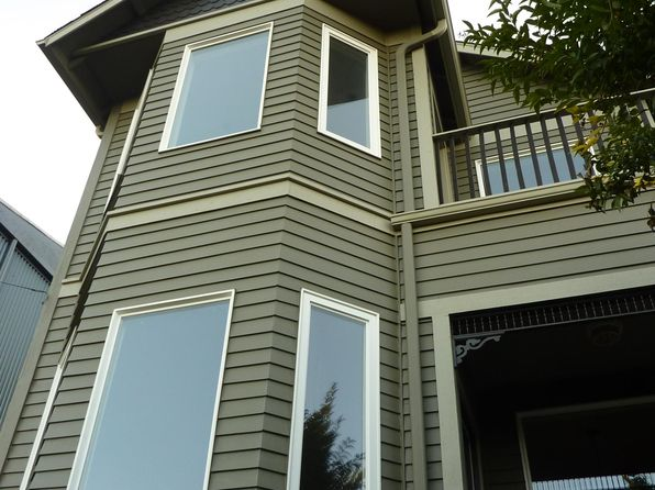 houses for rent in seattle wa 677 homes zillow