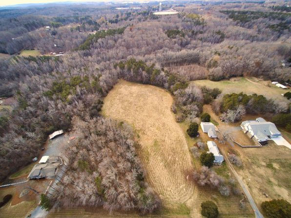 null bed null bath Vacant Land at 1833-2 Mountain Creek Rd Albemarle, NC, 28001 is for sale at 119k - 1 of 4