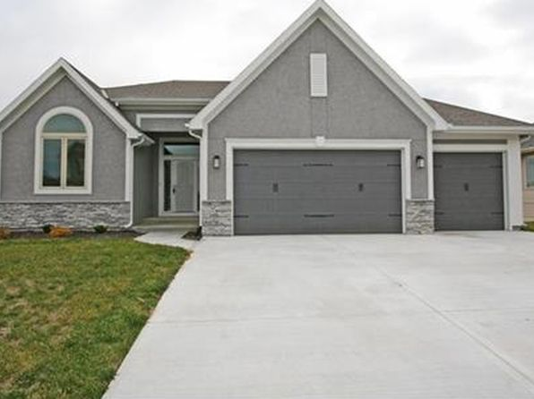 4 bed 3 bath Single Family at 17705 NW 127th St Platte City, MO, 64079 is for sale at 350k - 1 of 23