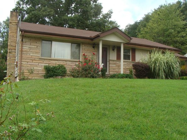 3 bed 2 bath Single Family at 401 Mabry Dr Morehead, KY, 40351 is for sale at 95k - 1 of 17