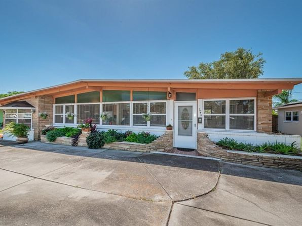 Mid Century Modern - Florida Single Family Homes For Sale - 220 ...