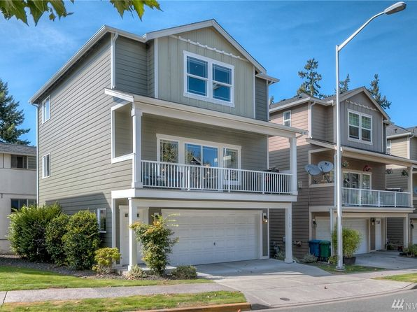 3 bed 2.5 bath Single Family at 15175 5th Ln S Burien, WA, 98148 is for sale at 440k - 1 of 20