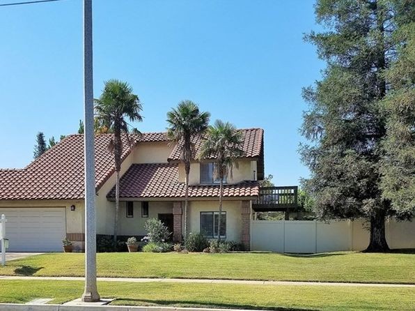 4 bed 3 bath Single Family at 1620 E Highland Ave Redlands, CA, 92374 is for sale at 445k - 1 of 52