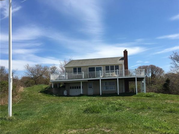 3 bed 1.5 bath Single Family at 688 Skipper's Island Rd Block Island, RI, 02807 is for sale at 1.19m - 1 of 15