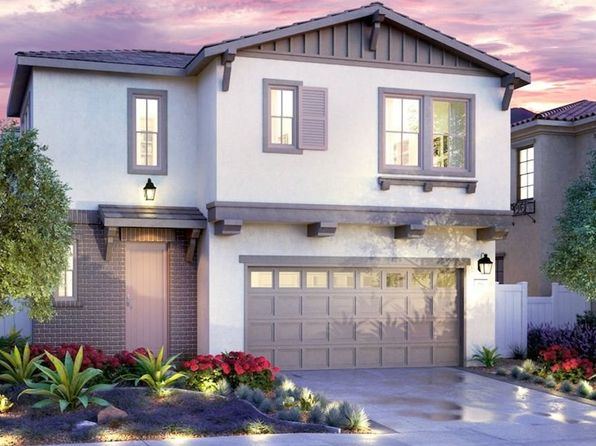 5 bed 4 bath Single Family at 1543 N Kensington Pl Covina, CA, 91724 is for sale at 796k - 1 of 5