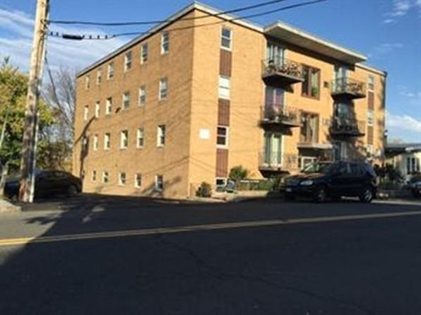 1 bed 1 bath Condo at 75 WALDEMAR AVE BOSTON, MA, 02128 is for sale at 299k - 1 of 12