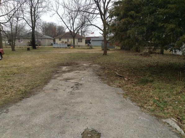 null bed null bath Vacant Land at 3000 W Lynn St Springfield, MO, 65802 is for sale at 7k - google static map