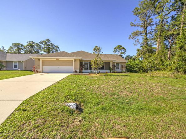 3 bed 2 bath Single Family at 753 Gelaso St SW Palm Bay, FL, 32908 is for sale at 195k - 1 of 49