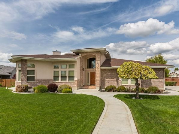 Twin falls real estate twin falls id homes for sale zillow for Zillow pictures of homes