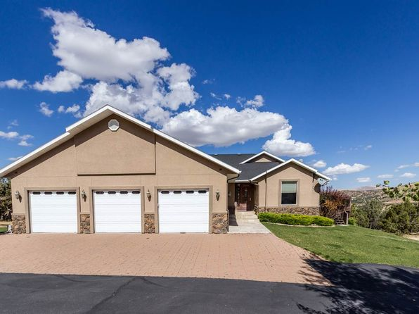 5 bed 4 bath Single Family at 425 Andys Way Elko, NV, 89801 is for sale at 625k - 1 of 25