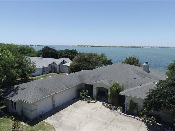 3 bed 3 bath Single Family at 2481 Windy Hl Ingleside, TX, 78362 is for sale at 410k - 1 of 38