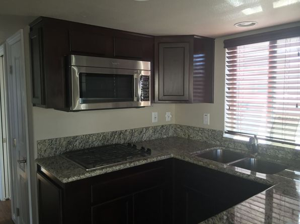 2 bed 1 bath Mobile / Manufactured at 12301 San Fernando Rd Sylmar, CA, 91342 is for sale at 60k - 1 of 8