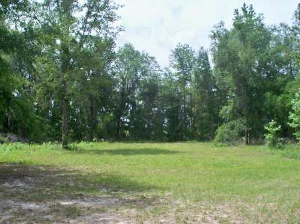 3 bed 2 bath Mobile / Manufactured at 4500 SW 107th Ave Jasper, FL, 32052 is for sale at 84k - 1 of 15