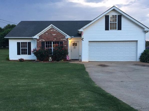 3 bed 2 bath Single Family at 55 Claremont Dr Covington, GA, 30016 is for sale at 140k - 1 of 7