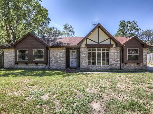 3 bed 2 bath Single Family at 23135 Lestergate Dr Spring, TX, 77373 is for sale at 150k - 1 of 19