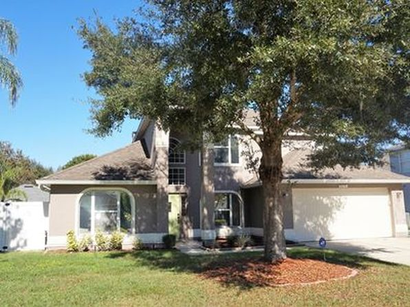 4 bed 3 bath Single Family at 12695 Lakebrook Dr Orlando, FL, 32828 is for sale at 330k - 1 of 37