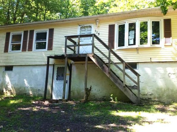 3 bed 2 bath Single Family at 115 Ferris Rd Hawley, PA, 18428 is for sale at 15k - 1 of 21