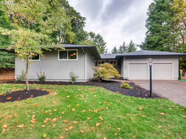 3 bed 2 bath Single Family at 16108 SE River Rd Milwaukie, OR, 97267 is for sale at 448k - 1 of 28