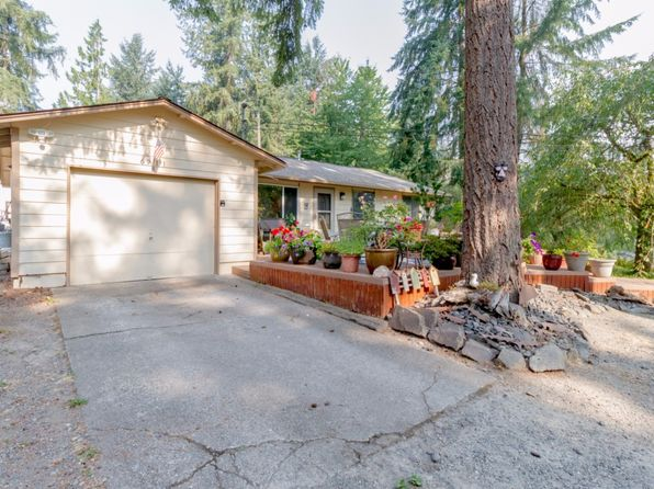 3 bed 1 bath Townhouse at 6911 85th Ave E Bonney Lake, WA, 98391 is for sale at 285k - 1 of 28
