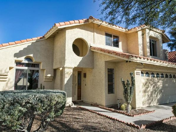 3 bed 3 bath Single Family at 9369 E Star Water Dr Tucson, AZ, 85749 is for sale at 245k - 1 of 33