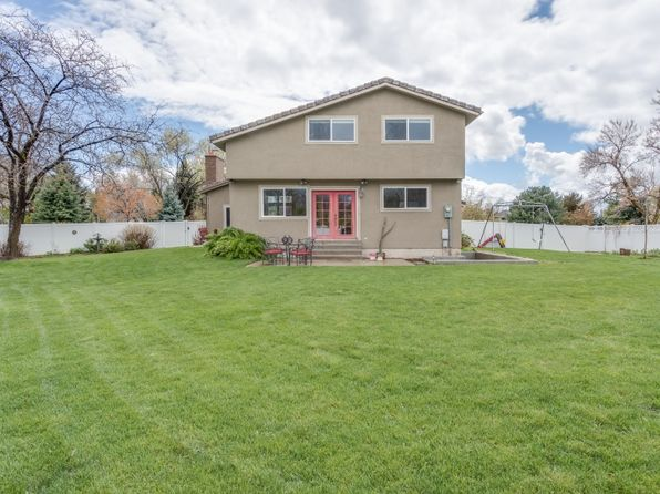 5 bed 4 bath Single Family at 1771 Susan Dr Sandy, UT, 84092 is for sale at 449k - 1 of 25