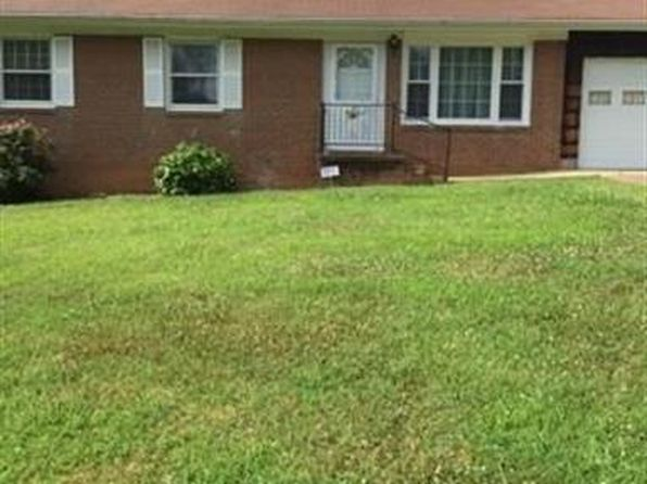 3 bed 2 bath Single Family at 651 Hartman St Winston Salem, NC, 27127 is for sale at 82k - 1 of 11