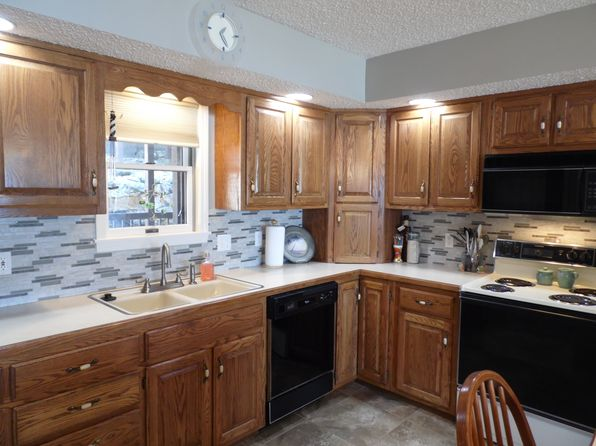 2 bed 2 bath Condo at 149 Sycamore Beach Rd Camdenton, MO, 65020 is for sale at 150k - 1 of 9