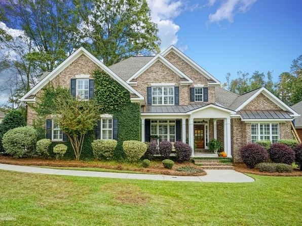 4 bed 5 bath Single Family at 110 Broadleaf Dr Macon, GA, 31210 is for sale at 387k - 1 of 39