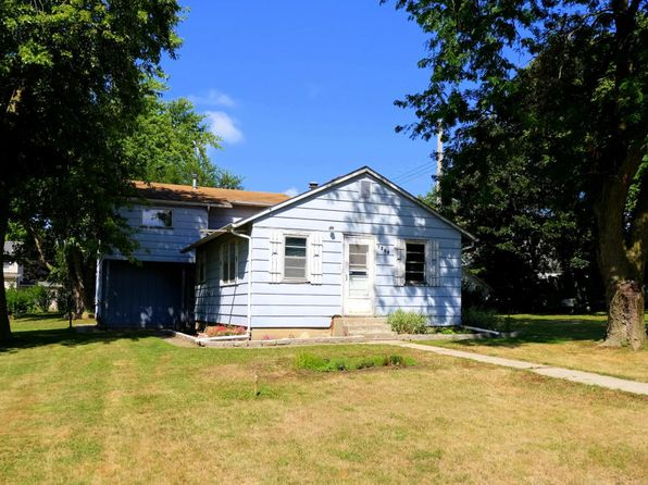 2 bed 2 bath Single Family at 1205 Merrill St Ruthven, IA, 51358 is for sale at 45k - 1 of 15